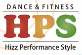 HPS Dance&Fitness