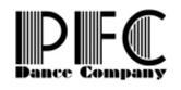 PFC Dance Company