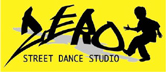 ZERO Street Dance Studio
