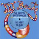 DJ BEAT-The Best of Both Worlds [80's Funky Disco]