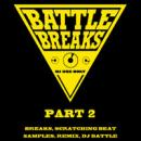 Battle Breaks (Part.2)
