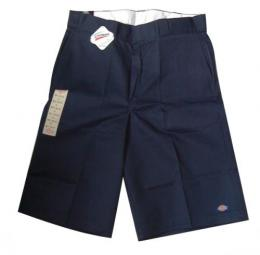 "ディッキーズ (Dickies) Work Shorts 13"" 42283DN (Size 36)"