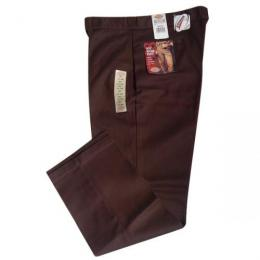 ディッキーズ (Dickies) Work Pants 874MH (40x32)