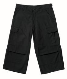 ROTHCO (ロスコ) Ultra Force Capri Pants #8351