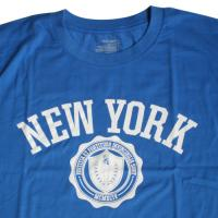 OLD NAVY T-SHIRTS - NEW YORK (XL)