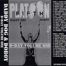 Fifth Platoon Presents. D-DAY Volume One