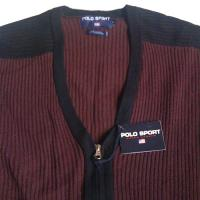 Polo Sport by Ralph Lauren カーディガン