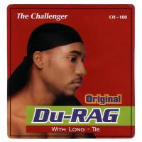 du-rag HipHop Dance Wear Accessory