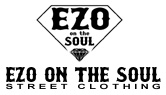 Ezo On The Soul Street Clothing
